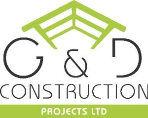 G&D Construction Projects Ltd